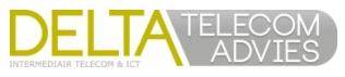 Delta Telecom Advies
